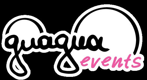Guagua